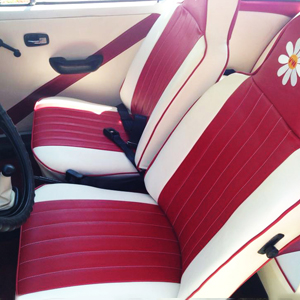 Hot Rod S Upholstery Home